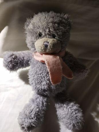 Boneco peluche urso ursinho Optima Qualidade Novo Dia dos Namorados
