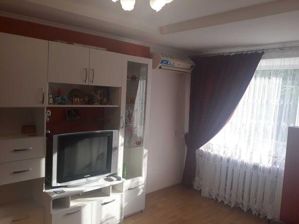 Продам 2-х комн. кв. с евроремонтом+мебель ж/м Игрень, ул.Бехтерева