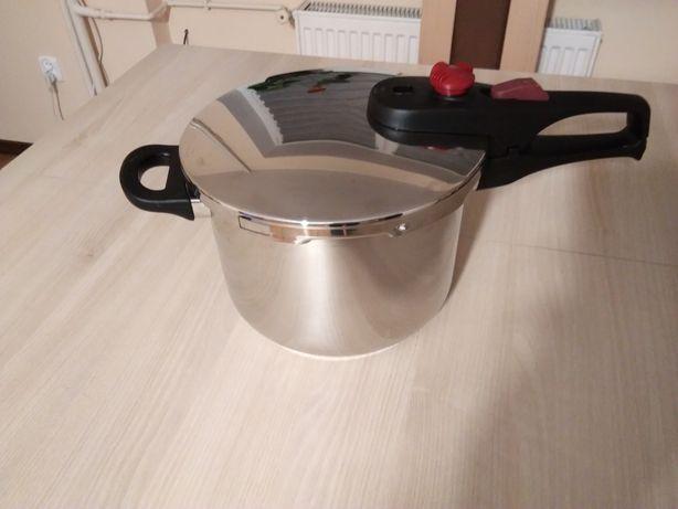 ELO 6  litrowy