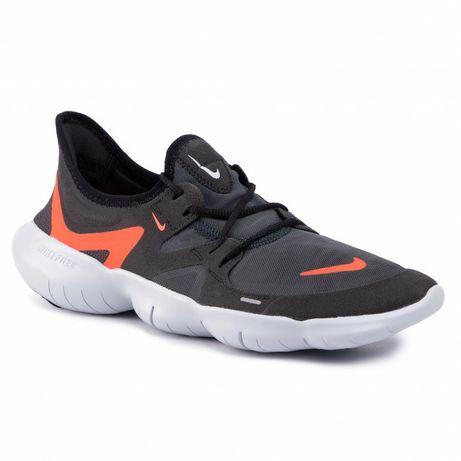 Buty Nike Free Rn rozm. 42.5