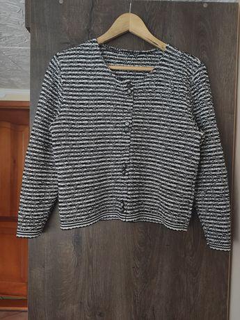 Sweter  narzutka