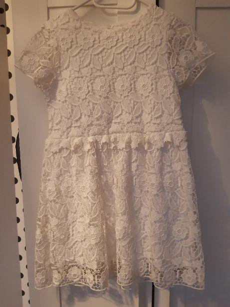 Sukienka ZARA 152