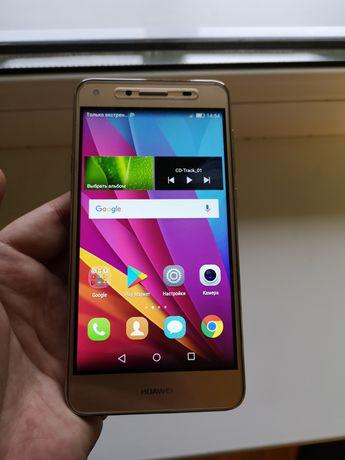 Смартфон Huawei Y 5 II