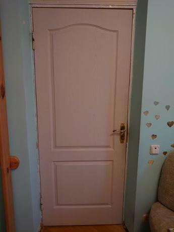 Дверь двери межкомнатные