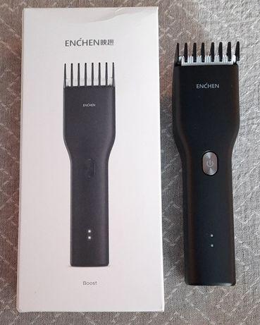 Машинка для стрижки волос (триммер) Xiaomi новая в упаковке