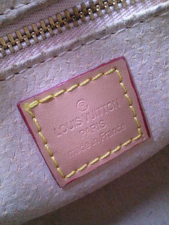 Подарок лучший девушке Louis Vuitton Balenciaga