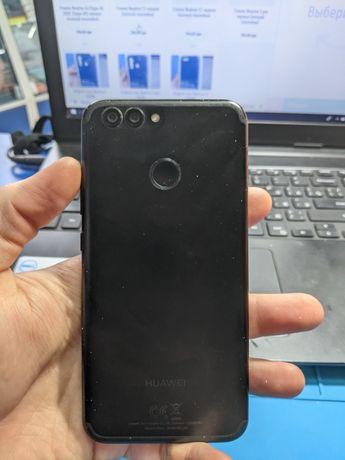 Huawei nova 2 4/64gb