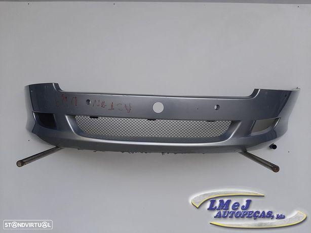 Parachoques Frente Usado ASTON MARTIN/DB9 Vantage/6.0 V12   01.04 - 10.16/4.2 V8...