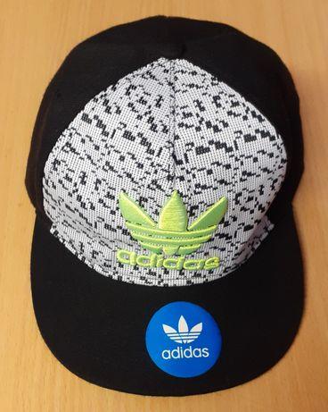 Chapéu Adidas Novo