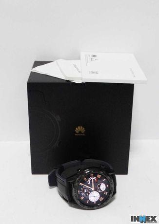 Smartwatch Huawei Watch GT FTN-B19 46MM