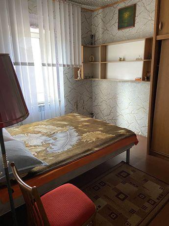 Сдам комнату в частном доме, Сортировка 2500 грн.