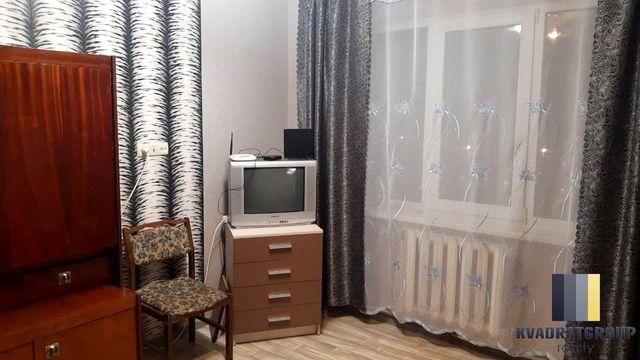 Аренда 1к квартиры. Низ пр. Мазепы (Петровского)