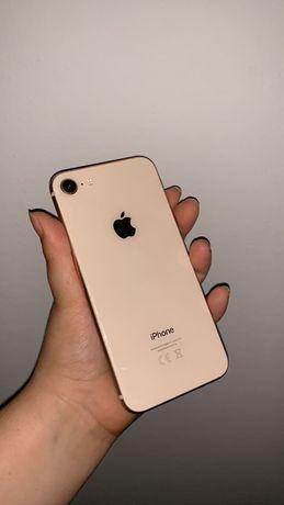 IPhone 8 (64gb, desbloqueado)