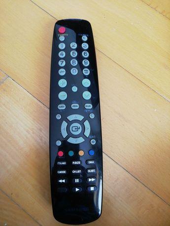Comando TV Samsung