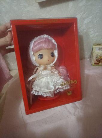 Кукла ddung новая