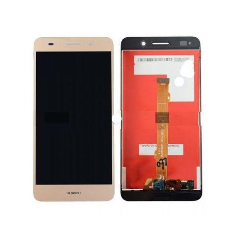 Lcd ecrã Huawei Y6 II 2 GOLD