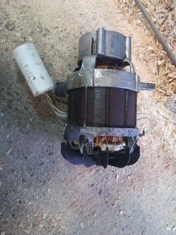Мотор для мийки високого тиску stihl re128 plus