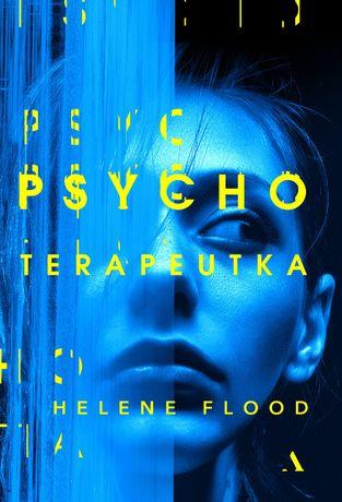 """Psychoterapeutka"" - Helene flood"