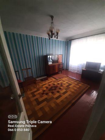 Сдам двухкомнатную квартиру на подоле