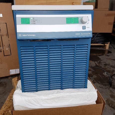 Agilent G3292A Chiller de circulação Refrigerador de -10 / +40°C 2900W