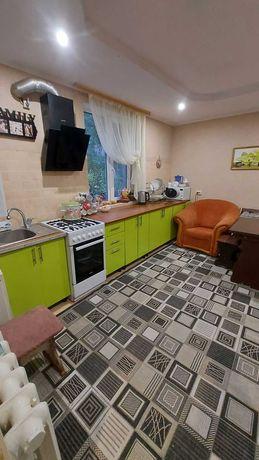 Продам дом в пос. Южный с ремонтом и всеми удобствами