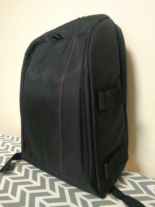 Очень удобный фото рюкзак Киев - изображение 1
