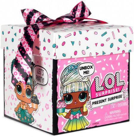Наборы с куклами лол /lol O M G купить большой набор с куклами ЛОЛ/