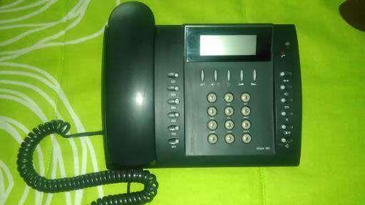 Telefone com fios UCOM Allure130
