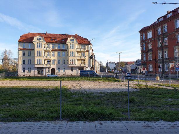 PLAC Centrum Słupska