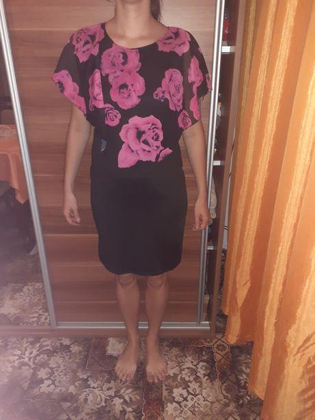 Nowa sukienka śliczna M