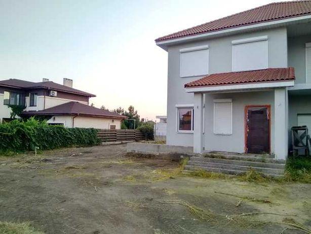 Продам дом  вблизи моря  в Совиньоне (1-100)