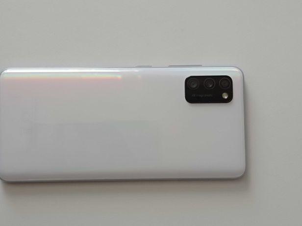Telefon Samsunga A 41