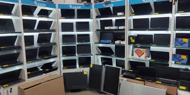 Професійні Ноутбуки, монітори, системні блоки!!! З Європи та США   ОПТ