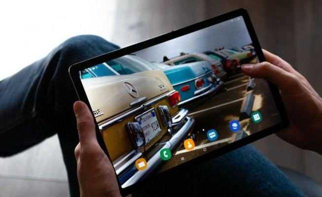 Samsung Galaxy TAB Самсунг современый планшет