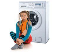 Naprawa serwis AGD - pralki, zmywarki, lodówki, chlodnie, płyty indukc