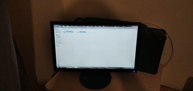 Монитор  Acer V203H 20 дюймов