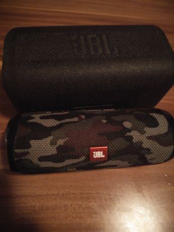 Głośnik JBL FLIP5