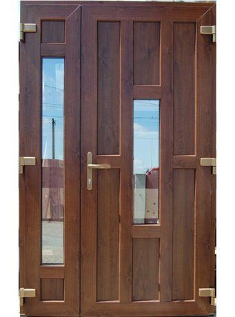 Металопластикові конструкції,двері,ворота за доступними цінами