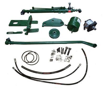 Kit Direção Tractor Deutz
