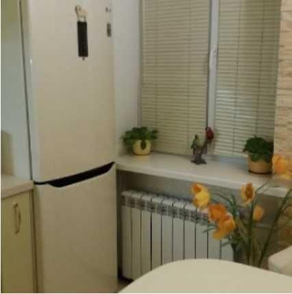 Продам однокомнатную квартиру, Павлово Поле   ул.23 Августа,42 EN
