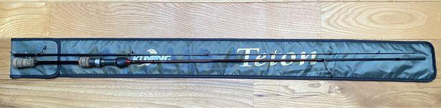 Kuying Teton tts-662L