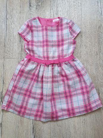 Sukienka PEPCO rozmiar 92