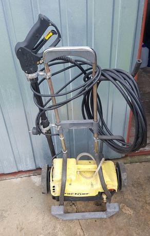 Myjka ciśnieniowa  Lavor Karcher