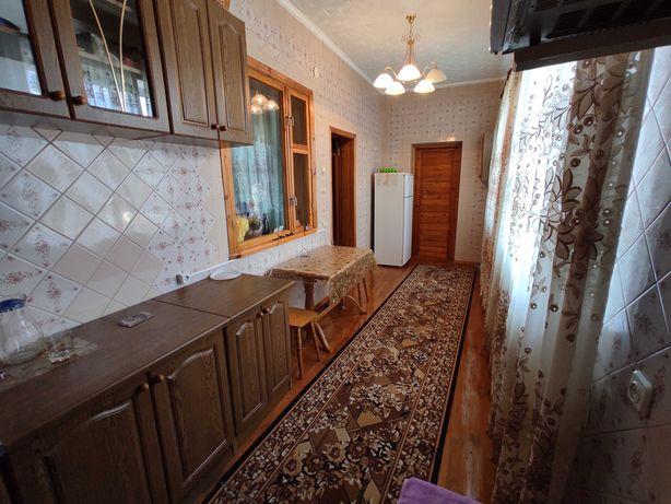 Продам дом с. Шестаково р-н Ст. Салтов Волчанский район