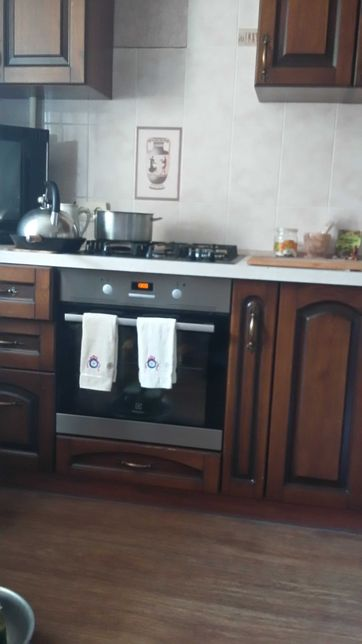 СРОЧНО Продам однокомнатную квартиру ул.Гагарина.4-й этаж Кривой Рог