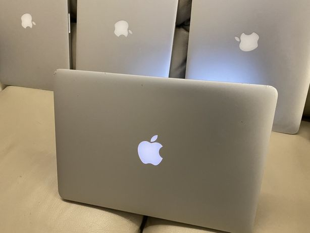 Macbook pro 15 i7 16gb 256 или 512gb 2015 2gb M370X