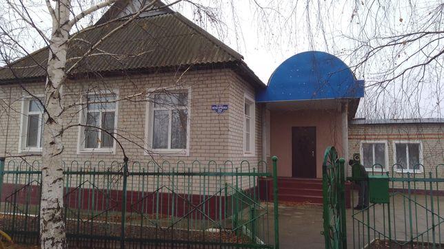 Продам дом в силе  Осиновой