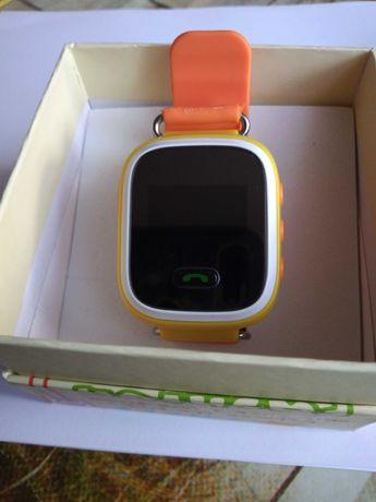 Smartwatch Smart kids sprzedam tanio