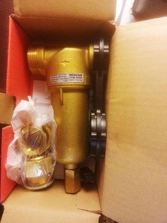 """Фильтр для очистки воды Honeywell FF06-1""""ААМ и Honeywell D06F-1/2A"""