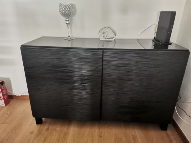 Móvel Ikea Aparador
